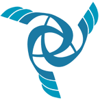 cropped-logo-seseen-1.png